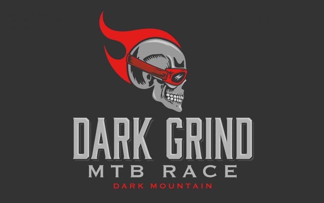 The Dark Grind