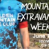 Mountain Bike Extravaganza - Trail Crawl