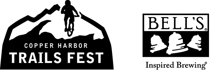 Bell's Beer Copper Harbor Trails Fest