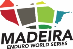 EWS #3: Madeira