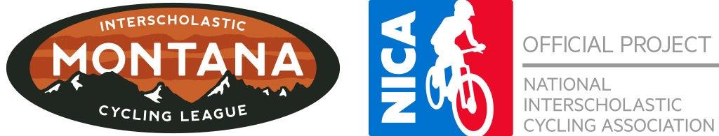 Helena NICA Team Informational Meeting