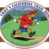 Calero & Rancho MTB Ride