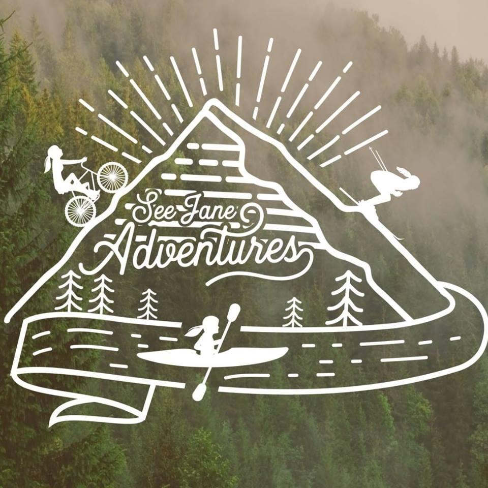 Women's Mountain Biking Retreat - September