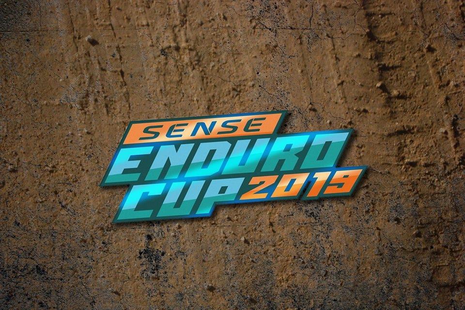 SENSE ENDURO CUP, 3ª ETAPA URUBICI (SC)