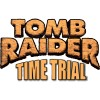 Tomb Raider Time Trial