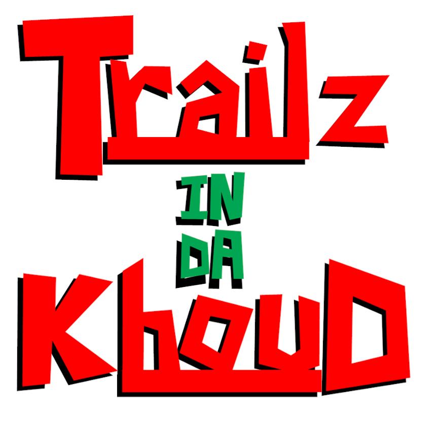 Trailz in da Khoud XC