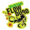 Bustan FlowDuro