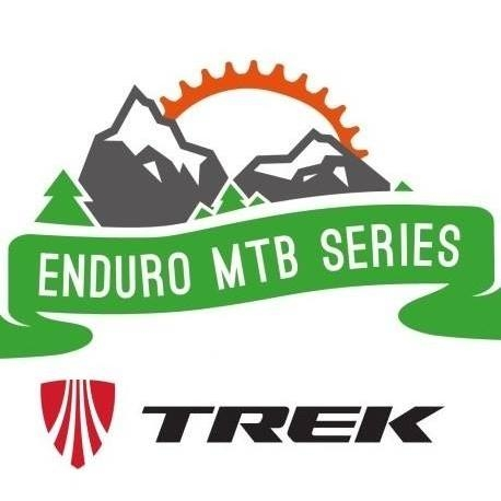 TREK Enduro MTB Series Rabka-Zdrój