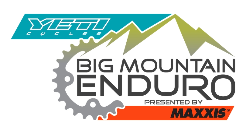 Big Mountain Enduro - Winter Park 2019