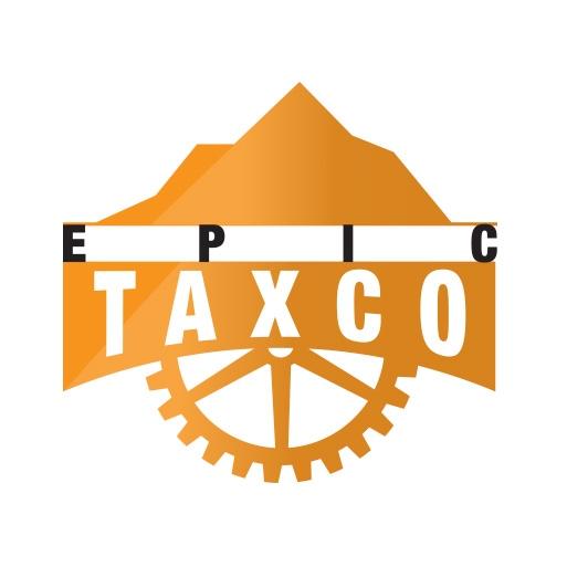 EPIC TAXCO