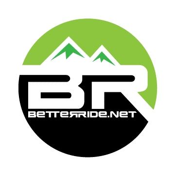 BetterRide w/ Gene Hamilton MTB Skills Camp