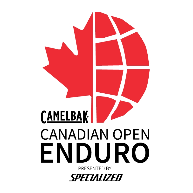 EWS Rd 6 -CamelBak Canadian Open Enduro presented by Specialized