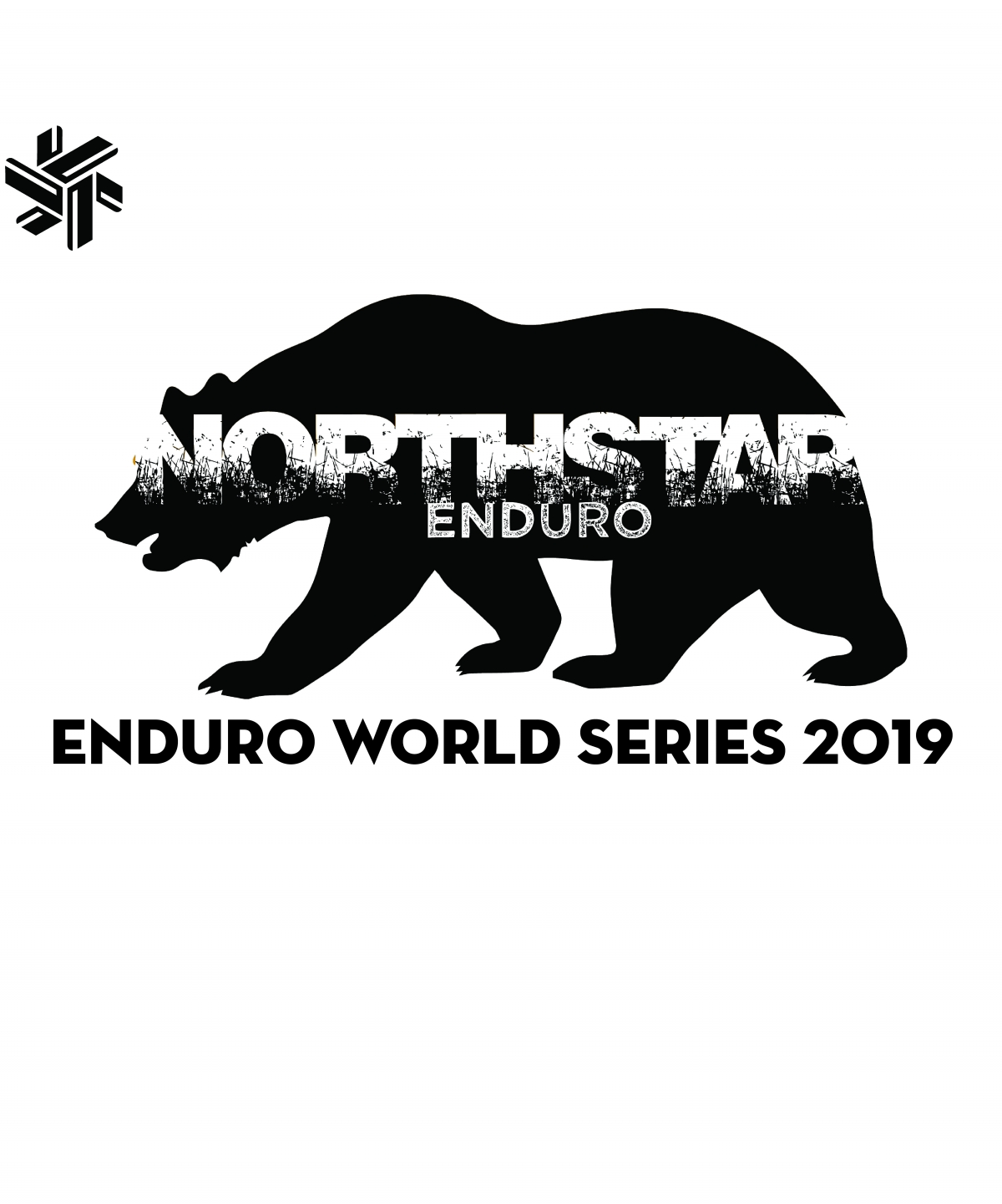 EWS Rd 7 2019 - EWS Northstar California