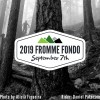 2019 Fromme Fondo