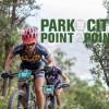 Park City Point 2 Point 2019