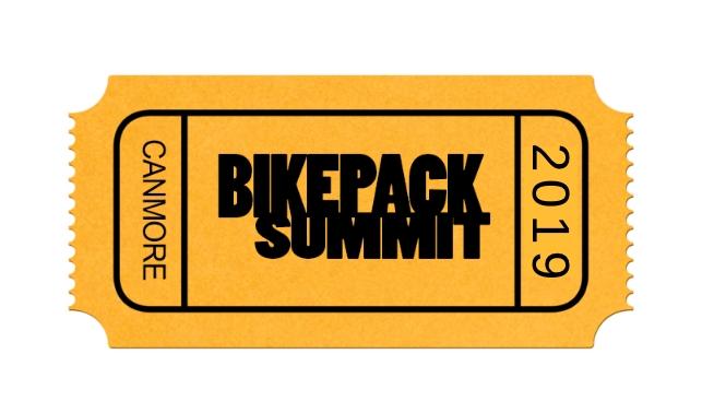 2019 Canadian Bikepack Summit