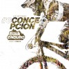 #6 CONCEPCION - Montenbaik Enduro Series by Banco Bice 2019
