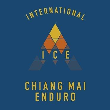 International Chiang Mai Enduro