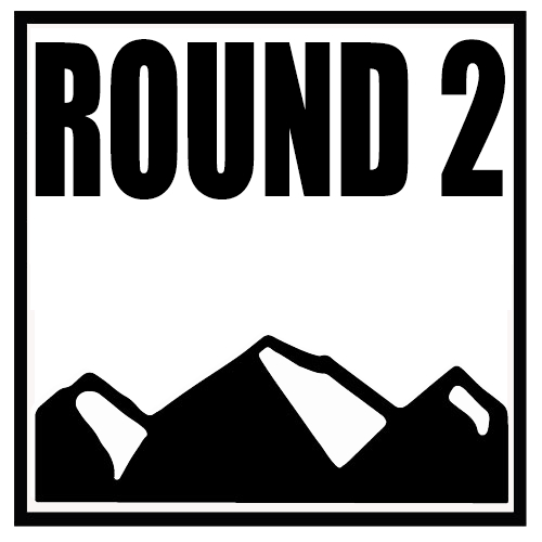 Falls Creek Victorian Mountain Bike Championship Series - Round 2