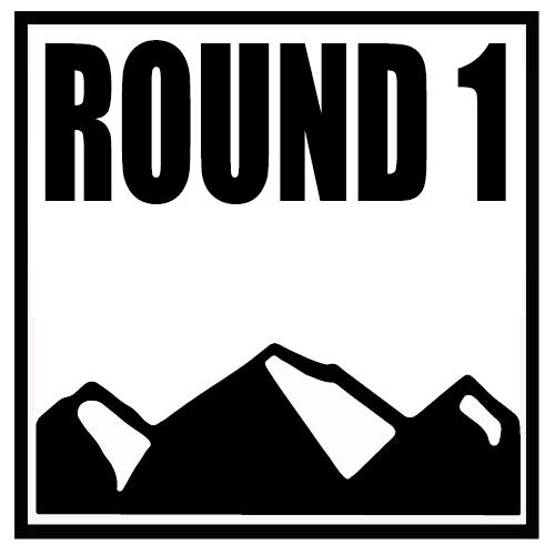 Falls Creek Victorian Mountain Bike Championship Series - Round 1