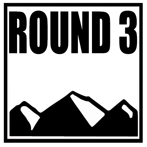 Falls Creek Victorian Mountain Bike Championship Series - Round 3