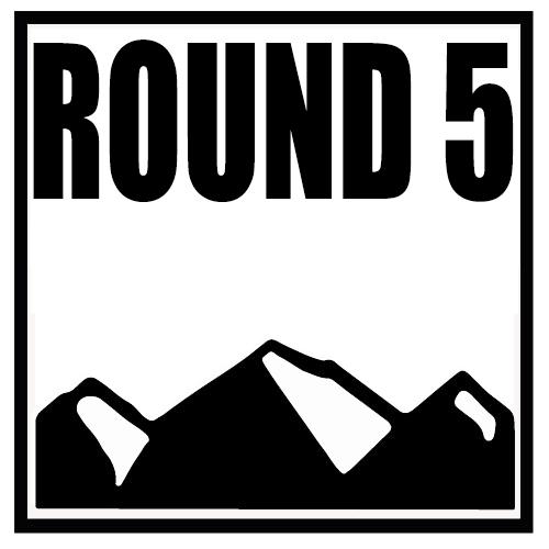 Falls Creek Victorian Mountain Bike Championship Series - Round 5