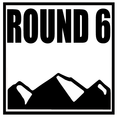 Falls Creek Victorian Mountain Bike Championship Series - Round 6