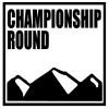 Falls Creek Victorian Mountain Bike Championship Series - Championship Round