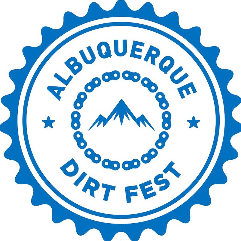 Albuquerque Dirt Fiesta - 6/12 Hour and Trail Run