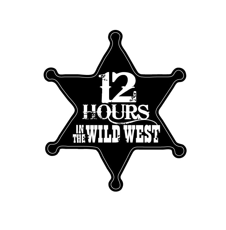 Wild West Mountain Bike Festival