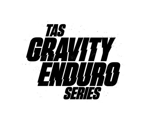GIANT Tas Gravity Enduro Series - Rnd 2 - Maydena