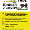 Cevrin Sunday Ride 2019 - Colle Bione
