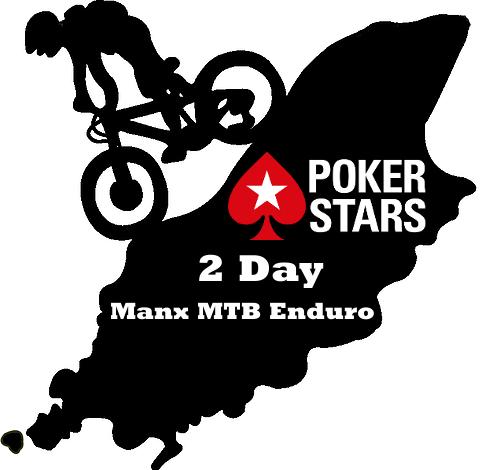 Isle of Man PokerStars 2 Day Enduro