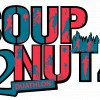 Soup 2 Nutz