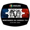 EWS Olargues Montagnes Du Caroux