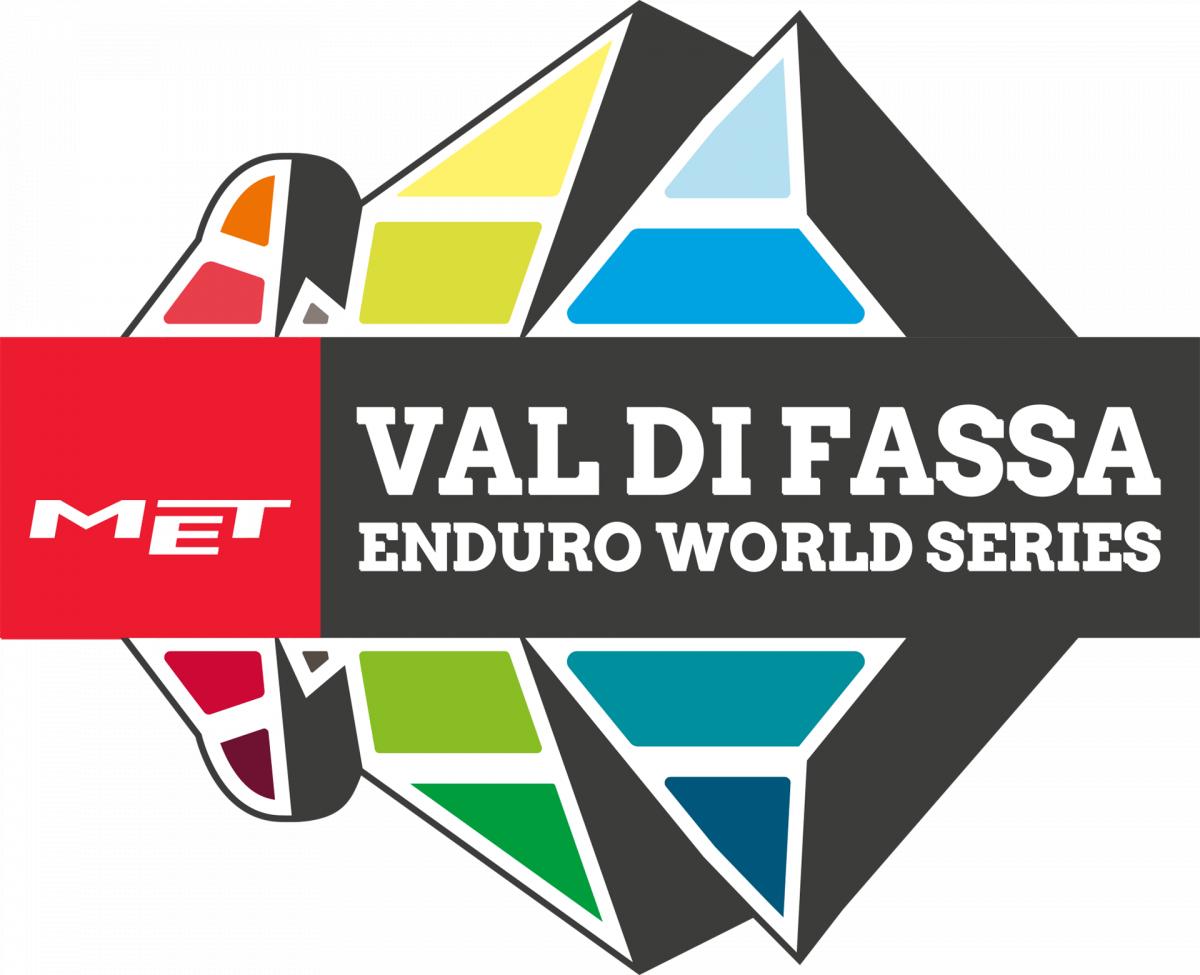 EWS Val Di Fassa