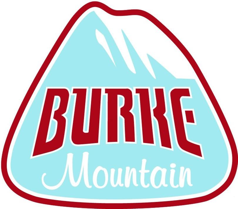 EWS Burke