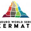 EWS Zermatt