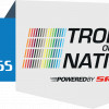 EWS Trophy of Nations