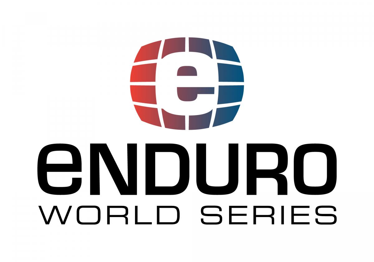EWS-E Zermatt   Round 2