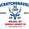 Scratchgravels XC Cup