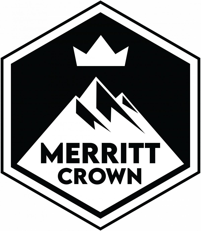 Merritt Crown
