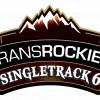 TransRockies Singletrack 6 2020