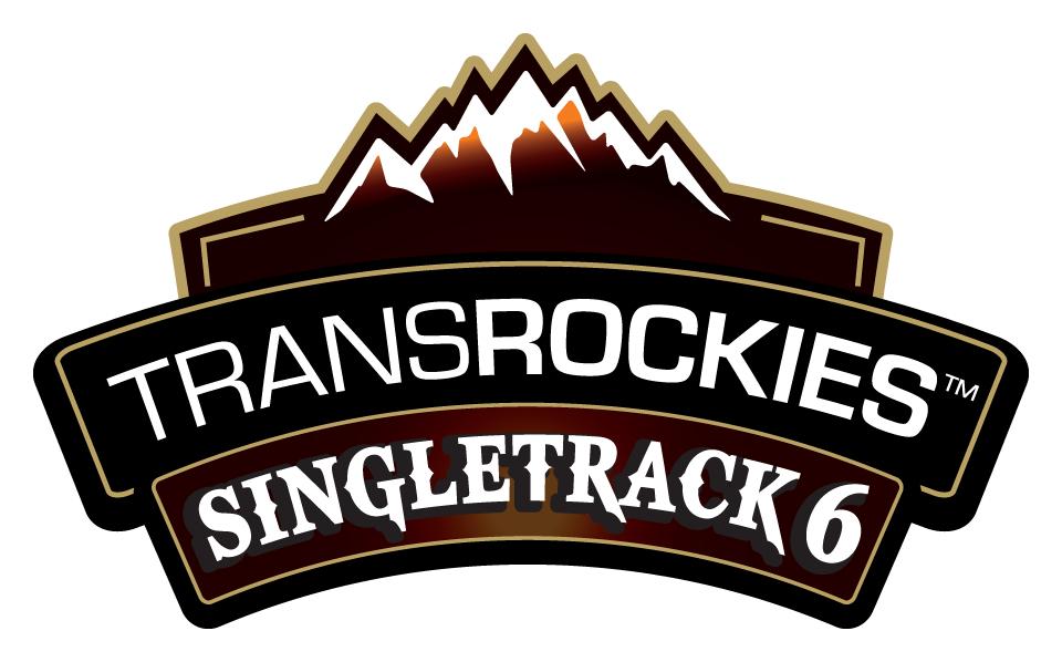 TransRockies Singletrack 6 2021