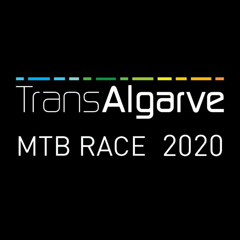 TransAlgarve MTB Race