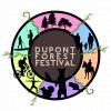 DuPont Forest Festival 2020