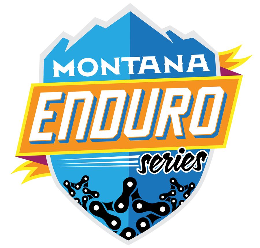 Montana Enduro Series 2020: Helenduro