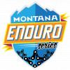 Montana Enduro Series 2020: Enduro Pescado
