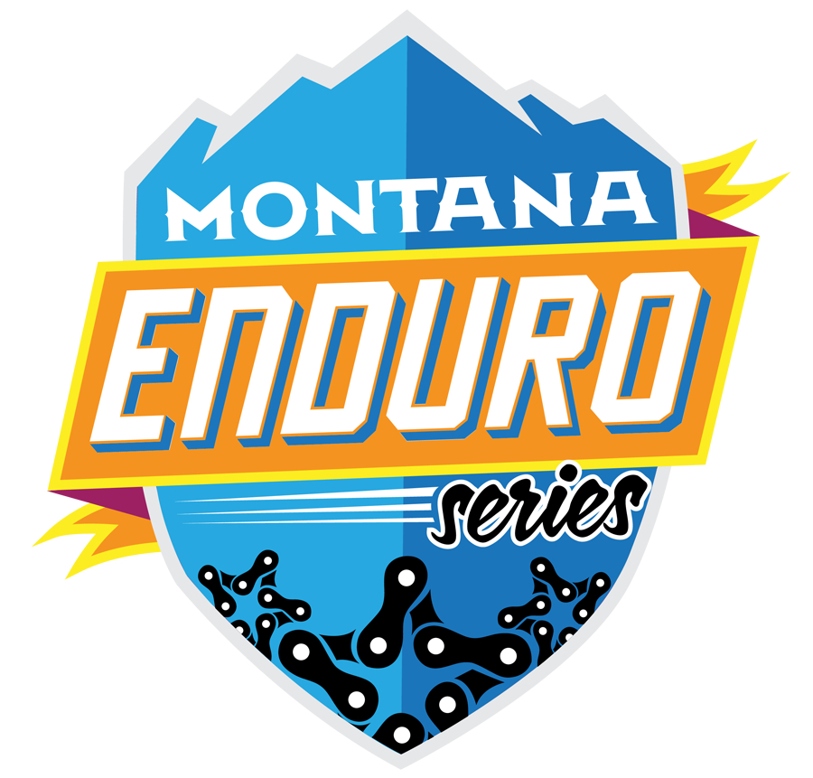 Montana Enduro Series 2020: Lone Peak's Revenge
