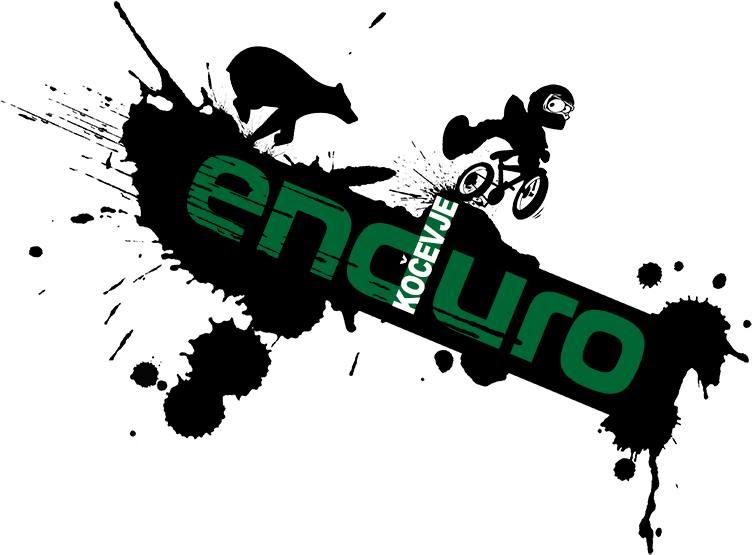 Enduro Kočevje SLOENDURO